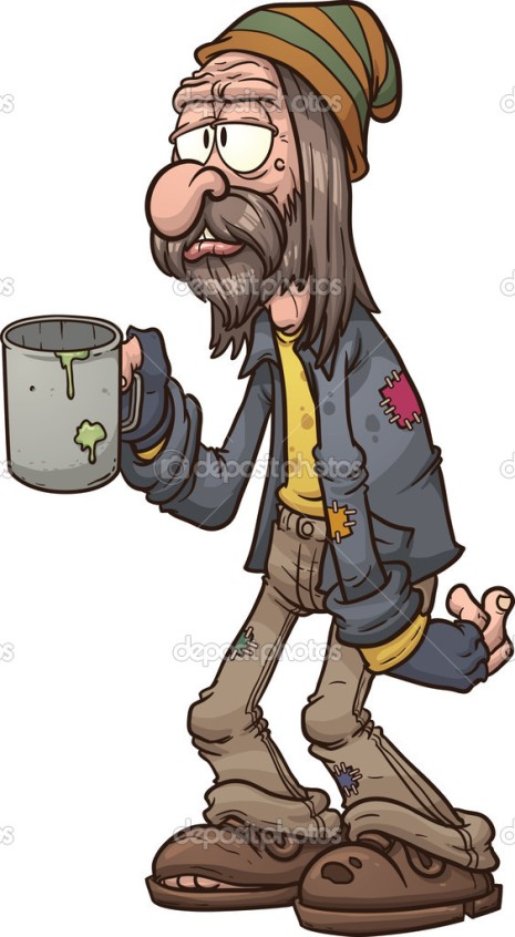 depositphotos_38495591-stock-illustration-homeless-man